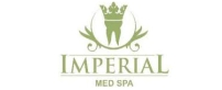 Imperial MED SPA