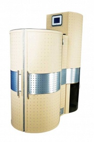 Cryosauna KAEKT-01 KRION